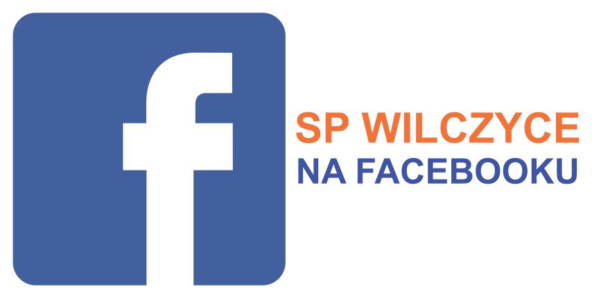Facebook SP Wilczyce